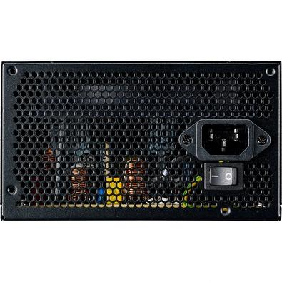 Fonte Cooler Master Elite V3 600W - MPW-6001-ACAAN1