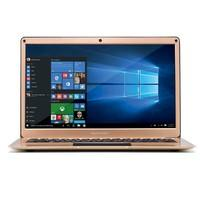 Notebook Multilaser Intel Celeron N3350, 4GB, 64GB, Windows 10, 13.3´, Dourado - PC223