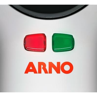 Sanduicheira Arno SACS, Inox, 220V - SM212D84