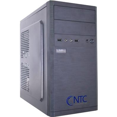 Computador NTC Price 4052 AR, Intel Core i3-4170, 4GB, SSD 120GB, Linux - 15538