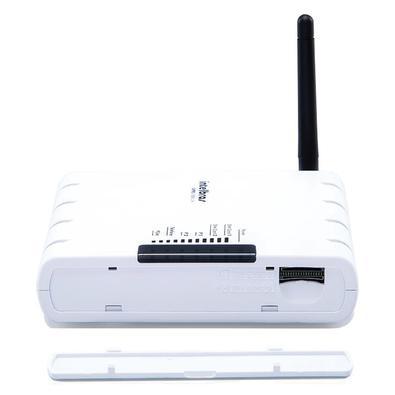 Módulo Universal Intelbras - GPRS 1000