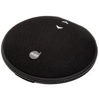 Caixa de Som Dazz Versality, Bluetooth, 7W, Preta - 6014735