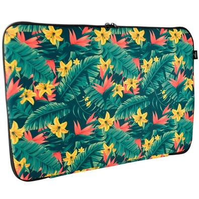 Case Reliza Basic para Notebook até 14´, Primavera Tropical