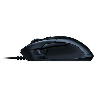 Mouse Gamer Razer Basilisk Essential, 7 Botões, 6400DPI - RZ01-02650100-R3M1