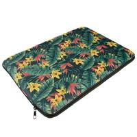 Case Reliza para Notebook Slim 13.3´ - Primavera Tropical