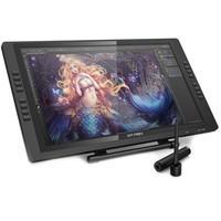 Mesa Digitalizadora XP-Pen, Grande, 5080lpi, USB - Artist 22E Pro