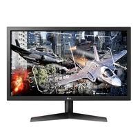Monitor Gamer LG LED 24