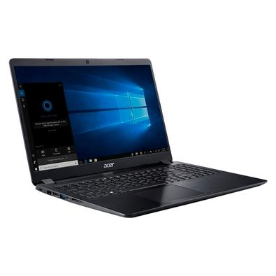 Notebook Acer Aspire 5, Intel i5-8265U, 8GB, 1TB, NVIDIA GeForce MX130 2GB, Windows 10 Home, 15.6´ - A515-52G-58LZ