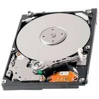 HD Lenovo ST50, 2TB, 3.5´ para Servidor, SATA - 4XB7A13555