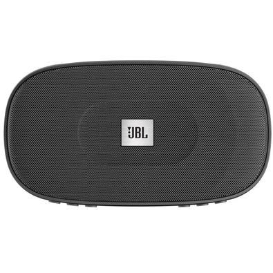 Caixa de Som Portátil JBL Tune FM, Bluetooth, 5W RMS, Preto - JBLTUNEBLK