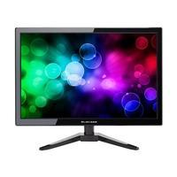 Monitor Bluecase LED 17´, Widescreen, HDMI - BM17X1CASE