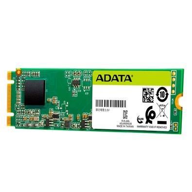 SSD Adata Ultimate SU650 240GB, M.2, Leituras: 550MB/s e Gravações: 500MB/s  - ASU650NS38-240GT-C