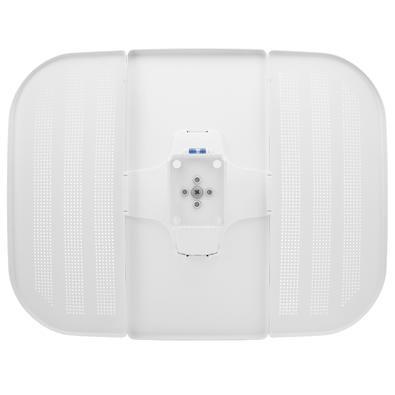 Rádio Ubiquiti AirMAX, 5Ghz, 23dBi, Lite Beam - LBE-M5-23