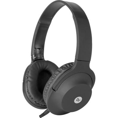 Headphone Bright, P2 - 0463