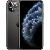 iPhone 11 Pro Cinza Espacial, 512GB - MWCD2