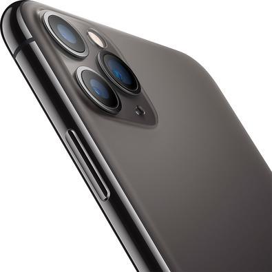 iPhone 11 Pro Cinza Espacial, 512GB - MWCD2