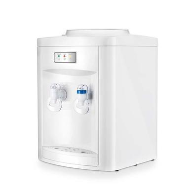 Bebedouro Multilaser, Até 20 Litros, 220V, Branco - BE012