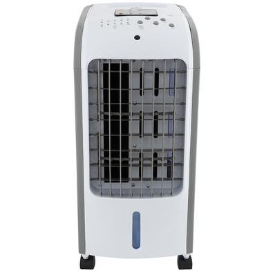 Climatizador de Ar Britânia BCL01F, Frio, 220V - 66252008