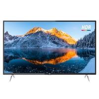Smart TV LED 50´ 4K AOC, 3 HDMI, 2 USB, Wi-Fi, HDR - 50U6295/78