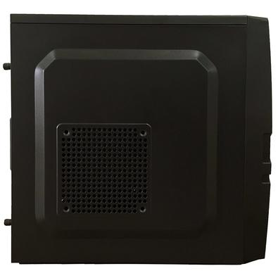 Computador BRX Corp Intel Core i5 2400, 4GB, SSD 120GB, Linux - BRI52400120LI