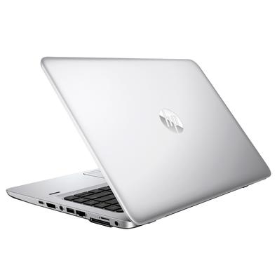 Notebook HP EliteBook 840 G3, Intel Core i5-6300U 4GB, 500GB, Windows 10 Pro, 14´, Prata - 1AB03LA#AC4