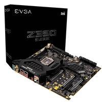Placa-Mãe EVGA Z390 Dark, Intel LGA 1151, eATX, DDR4