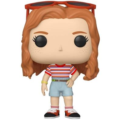 Funko POP! Max Mall Outfit, Stranger Things - 38531