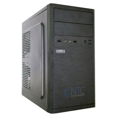 Computador NTC Price 4060 AR, Intel Core i3-4160, 4GB, SSD 120GB, Linux - 4060