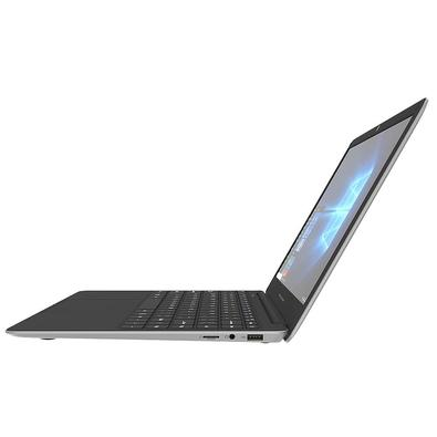 Notebook Multilaser Legacy Cloud Intel Celeron N3350, 4GB, 32GB, Windows 10, 14.1´ - PC236