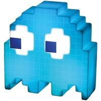 Luminária Pacman, Ghost (Muda Cor) - 29523