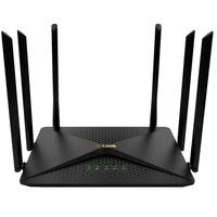 Roteador Wireless D-Link MU-MIMO Gigabit AC1200, 1..