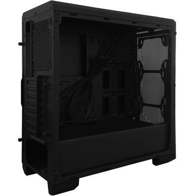 Computador Gamer BRX Powered By Asus, Intel Core i5-9400F, 8GB, 1TB, GeForce GT730,  Windows 10 Pro - PCI51TB8GBB13500W10
