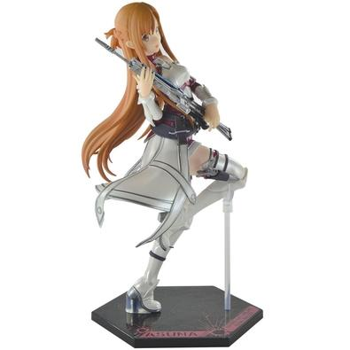 Action Figure Sword Art Online, Asuna - 28923/28924