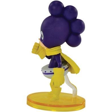 Action Figure My Hero Academia World Collectable, Grape Juice - 29452/29458