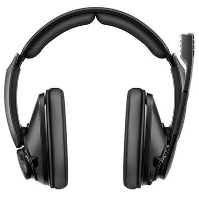 Headset Gamer Sennheiser GSP 370 Wireless - 508364