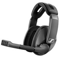 Headset Gamer Sennheiser GSP 370 Wireless - 508364