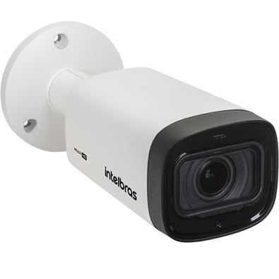 Câmera Bullet Varifocal Intelbras VHD 3140 VF G5, Multi HD, IR 40m, Lente Varifocal 2.7mm a 12mm, Geração 5 - 4565296