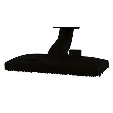 Aspirador de Pó Philco Easy Clean, 1000W, 220V, Preto e Verde - 54902012