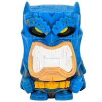 Action Figure Teekeez DC Comics, Batman - BATMAN