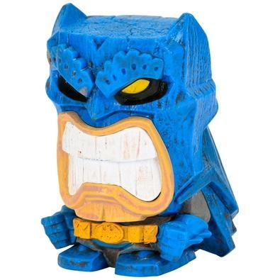 Action Figure Teekeez DC Comics, Batman - BATMAN
