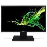 Monitor Acer LED 19.5´ Widescreen, HDMI/VGA- V206HQL HDMI