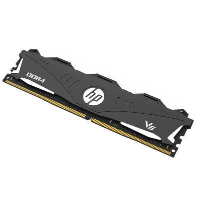 Memória HP V6, 16GB, 3200Mhz, DDR4, CL16 - 7EH68AA#ABM