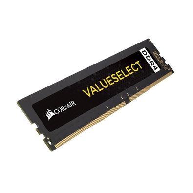 Memória Corsair 32GB 2666MHz DDR4 C18 - CMV32GX4M1A2666C18