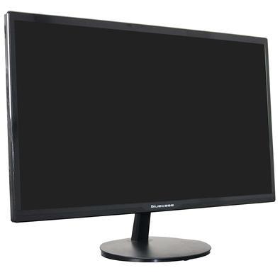 Monitor Bluecase LED 23.8´, HDMI, 3ms - BM24X1CASE