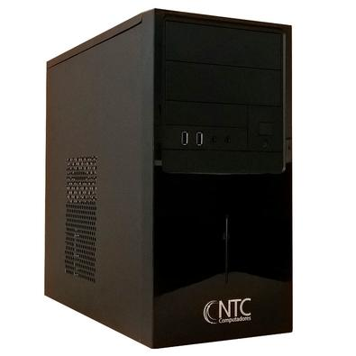 Computador NTC Dual Core G5400, 4GB, 1TB, Linux - 2131
