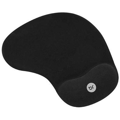 Mousepad Bright com Apoio - 307