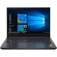 Notebook Lenovo Intel Core i5-8350U, 8GB, 1TB, Windows 10 Pro - 20L6SCW000