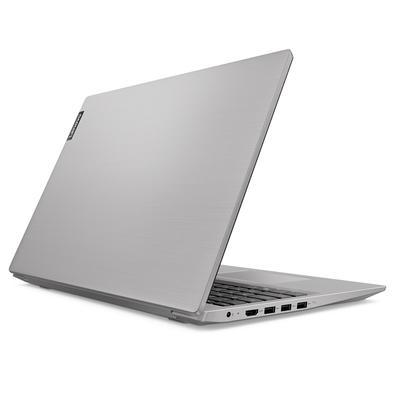Notebook Lenovo Ideapad S145, Intel Core i5-8265U, 8GB, SSD 256GB, NVIDIA GeForce MX110 2GB, Windows 10 Home, 15.6´ - 81S9000LBR