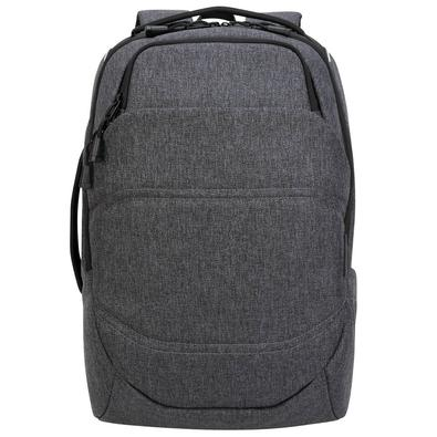 Mochila Targus Groove X² Max, para Notebook até 15´, Resistente à Água, Cinza - TSB951GL