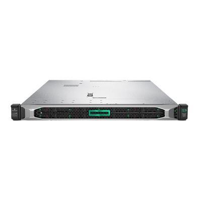 Servidor HPE ISS DL360 Gen10 Silver 4208 - P03630-B21